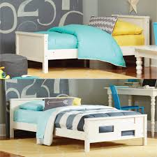 Convertable Beds Baby Relax Phases And Stages Toddler To Twin Convertible Bed