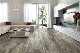 boardwalk porcelain tile by terranea usa