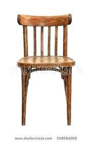 Vintage wooden furniture Antique Old Wooden Chairs For Sale Regular Wooden Chairs For Sale Old Wooden Chairs Front View Of Old Wooden Chair Isolated On Wooden Furniture Sale In Bangalore Old Wooden Chairs For Sale Regular Wooden Chairs For Sale Old Wooden