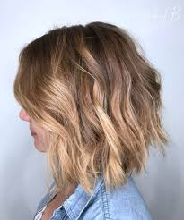 Light Brown Ombre Short Hair 36 Light Brown Hair Colors That Are Blowing Up In 2020