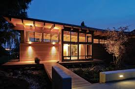 northwest modern home architecture. Simple Architecture Inspirations Northwest Modern Home Architecture With On