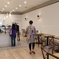 Maison Alyzee 468 Photos 211 Reviews Bakeries 212 Castro St
