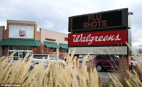 Walgreens Deer Park Tx Walgreens Pharmacist Denies Girl Hormone For Her Iud