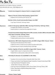 Sample Manual Testing Resumes Enchanting Experienced Qa Software Tester Resume Sample Monster Com Manual