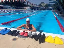 2016 Top Training Fins Compared Swimoutlet Com