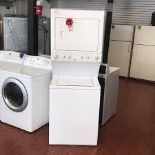 best stackable washer dryer. Stackable Washer Dryer Set Best R