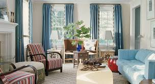 Small Picture Curtains Curtains Images Decor Buy Curtains Drapes Online Window