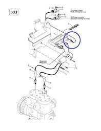 2005 ski doo mxz 800 wiring diagram wiring diagrams 2005 ski doo mxz 800 wiring diagram electrical