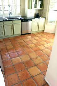 how to seal tile floor how to seal tile floor sealant for tile floors sealant for