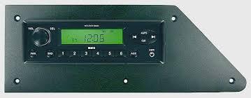 john deere 8400 radio wiring diagram john deere free wiring diagrams John Deere Gs45 Wiring Diagram farm tractor radios, speakers, harnesses, rei radio equipment supply john deere 8400 john deere gs45 wiring diagram