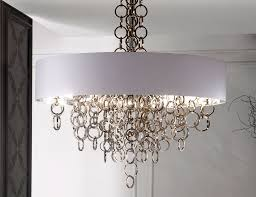architecture an overview of huge chandeliers lighting and inspire extra large in plans 19 drum black