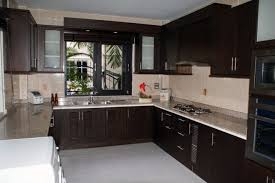 All Wood Kitchen Cabinets Online Cool Decorating Ideas