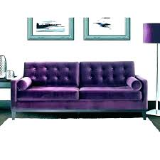 purple leather couch purple couch set purple sofas for together with purple sofa bed purple
