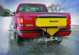 SnowEX Tailgate Spreader Parts | Shop SnowEX Parts Online
