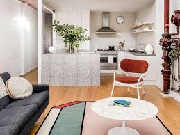 Italian furniture design Sofa Mohd Italian Furniture Designers You Should Know Mydomaine