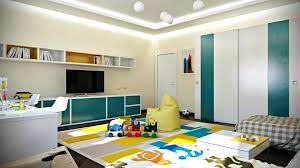kids bedroom with tv. Tv For Kids Room Bedroom With Creative Regarding Home Design Ideas O