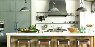 kitchen lighting ideas over island. Amazing Kitchen Lighting Height Light Fixture Over Island Rustic For Ideas And Pendant Inspiration Fixtures