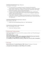 Max Benson Resume Word Template Resume Practicum Cheap Assignment