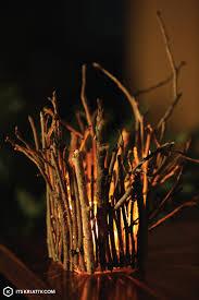lighting twigs. contemporary lighting 13_nov_food_twiglights03jpg throughout lighting twigs