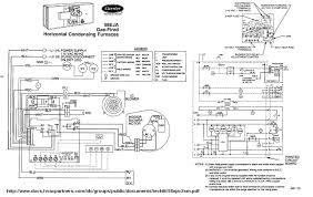 furnace wire diagram furnace wiring diagrams online wiring diagram for carrier gas furnace