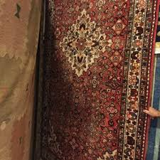 photo of museum rug services houston tx united states