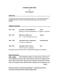 resume template example nursing examples of great letters for 89 marvellous examples of great resumes resume template