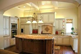 led above cabinet lighting. Cabinet Lighting Led Above Grand Kitchen With Warm Under .