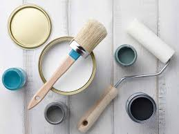 Image result for plastering and painting images