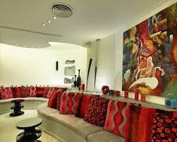 Small Picture Best Interior Decor Items Gallery Amazing Interior Home wserveus