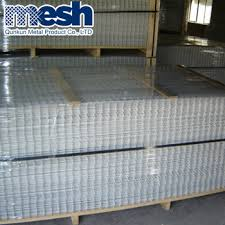 welded wire fence panels for sale. Unique Fence 6FT Welded Wire Mesh Fence Panels For Sale And E