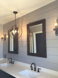 best bathroom lighting. Changing Bathroom Light Fixture Best Of 37 Popular Lighting Home Design \u0026 Ideas O