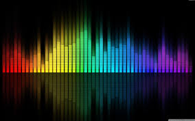 Looking for the best wallpapers? Music Desktop Wallpapers Top Free Music Desktop Backgrounds Wallpaperaccess