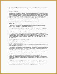 Job Qualification List Lpn Job Description For Resume Lpn Skills For Resume List