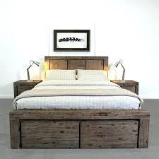 no bed frame ideas – kb8ild.info
