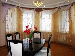 Modern Curtains For Kitchen Modern Curtains For Kitchen Windows Aio Contemporary Styles