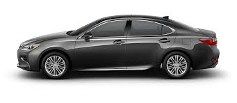 2018 lexus es300. contemporary 2018 2018 es 350 in nebula gray pearl with 17in split10spoke with lexus es300