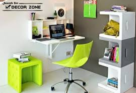 Small office designs ideas Office Space Small Office Design Ideas Chic Small Office Design Ideas Small Office Design Ideas And Decorating Tips Real Homes Small Office Design Ideas Nerverenewco