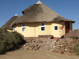 The human connection at Sophia Dale - Swakopmund - Travel News Namibia