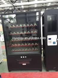 Cupcake Vending Machine For Sale Magnificent Cupcake Vending Machine Wholesale Machine Suppliers Alibaba