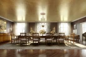 classic dining room ideas. Classic Luxury Dining Room Ideas .
