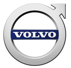 <b>Volvo XC60</b>. Выберите свой путь к Volvo