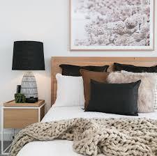 Top 15 Bedrooms on Instagram – TEG Interiors