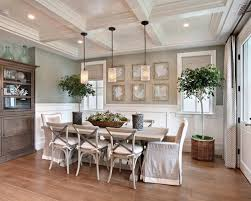 Centerpiece For Dining Room Table Ideas For Goodly Dining Room Table  Centerpiece Home Design Ideas Luxury