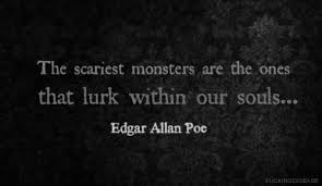 quote life depression suicide self harm black and white gif edgar  quote life depression suicide self harm black and white gif edgar allan poe