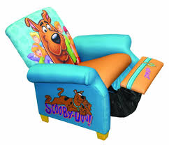 scooby doo bedding argos image zoowallogy scarlett the pig wall decal wpz tent and tunnel twin