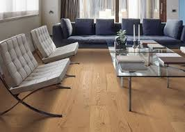 for hardwood flooring in gulf breeze fl from act 1 flooring supply