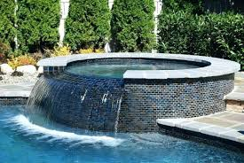 classic waterline pool tile ideas iridescent glass pool tile g3501600 ideal waterline pool tile ideas pool waterline tile pictures d1291029