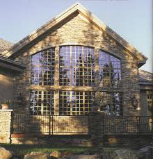 home design houston. Interior Designer Houston Home Design O