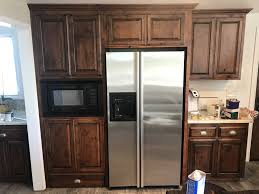 cabinets islands kitchen cabinet without doors paint colors for kitchens with dark brown cabinets cost of replacing kitchen cabinet doors