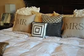 Master Bedroom Bed Sets Master Bedroom Bedding Collections